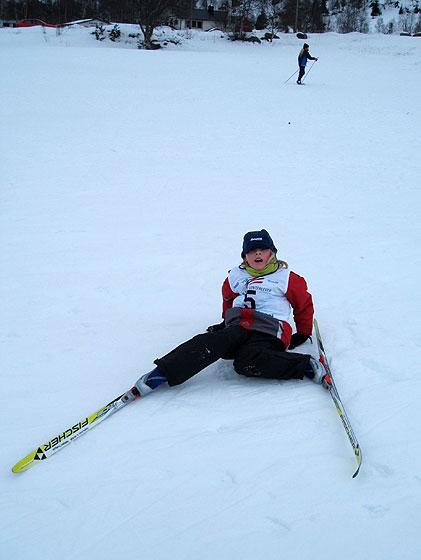 skiskolen-2007-006