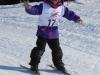 Fillippa skiskolen 2013