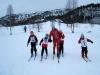 skiskolen-2007-009