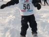 skiskolen-nr-50-i-orgeltramp