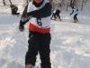 skiskolen2010-gunnar-i-orgeltramp