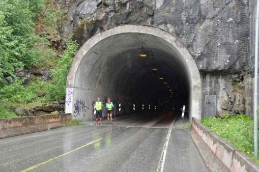 bilde-15-tunnel_509x338