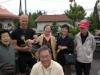 bilde-33-japanere-vil-se-utstyr_509x285